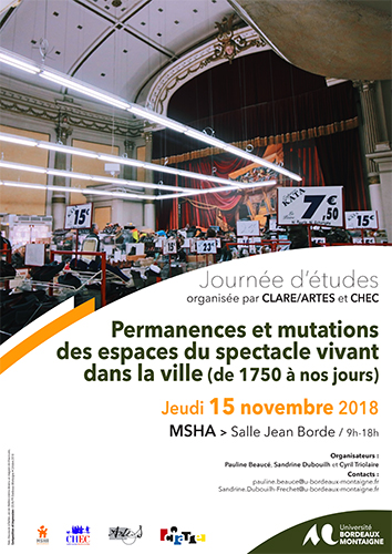 affiche_permanences_mutations