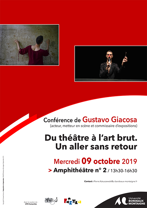 affiche_conference_giacosa