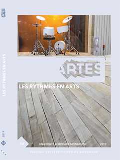couverture cahiers artes14 bass def