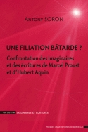 3 2011 Soron Filiation batarde