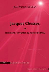 Chessex couverture