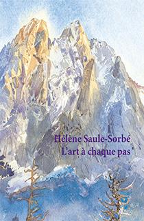 2020 / Hélène Saule-Sorbé. L'art à chaque pas