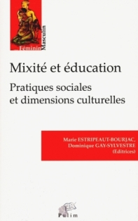 2015 07 Mixite education GF