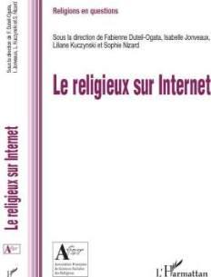 2015, Le religieux sur Internet
