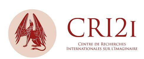 logo CRI2i long