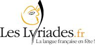 Lyriades-logo-site
