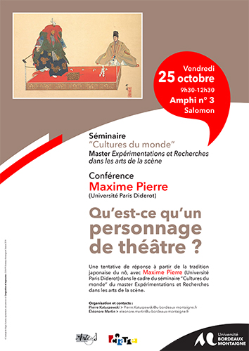 affiche_conference_pierre
